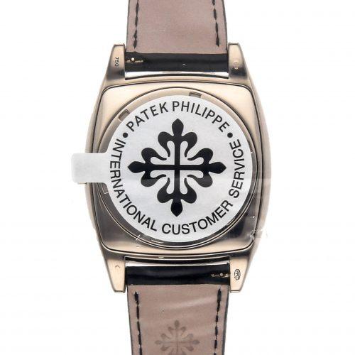 Replica Watch Info Patek Philippe Gondolo Calendario 5135g-001