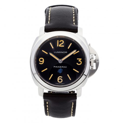 Replica Panerai Panerai Luminor Base Logo Paneristi 15th Anniversary Limited Edition Pam 634