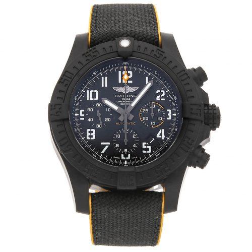 Replica Watches Reddit Breitling Avenger Hurricane 45 Xb0180e4/Bf31