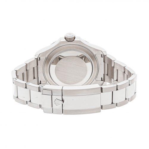 Best Replica Rolex Rolex Yacht-master 116622