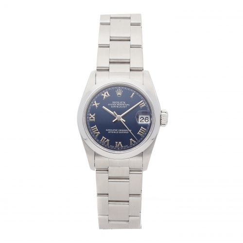Replica Watches For Sale Rolex Datejust 8240
