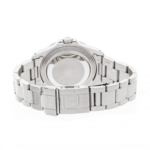 Best Fake Watches Rolex Explorer Ii 16570