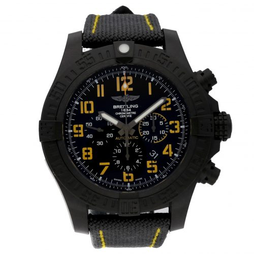 Brietling Watch Replica Breitling Avenger Hurricane Xb01701a/Bf92