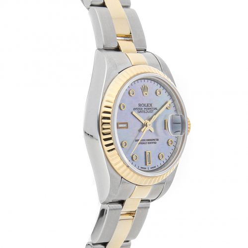 Replica Watches For Sale Rolex Datejust 79173