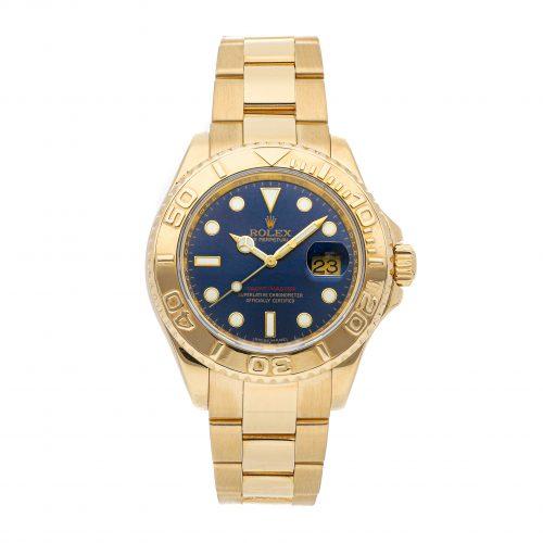 Imitation Rolex Watches Rolex Yacht-master 16628