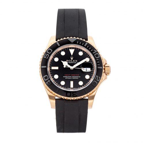 Fake Rolex Ebay Rolex Yacht-master 116655