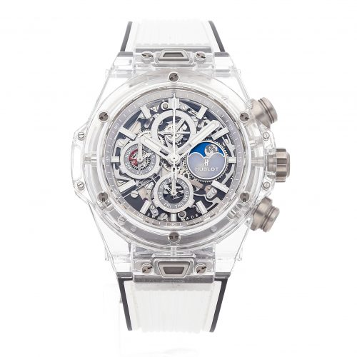 Replica Hublot Watches Hublot Big Bang Unico Perpetual Calendar 406.Jx.0120.Rt