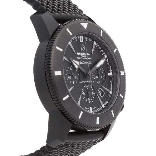 Watch Replicas Online Free Breitling Superocean Heritage Chronoworks Limited Edition Sb0161e4/Be91
