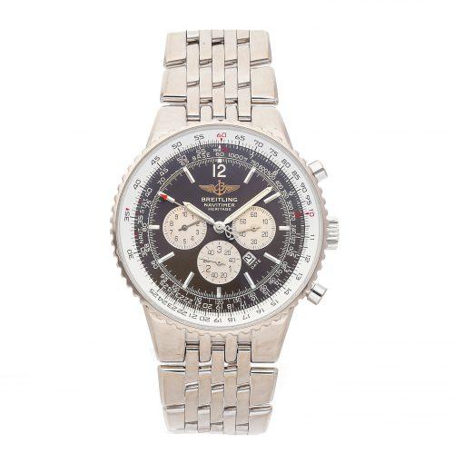 Watch Replica Breitling Navitimer Heritage J3534012/B592