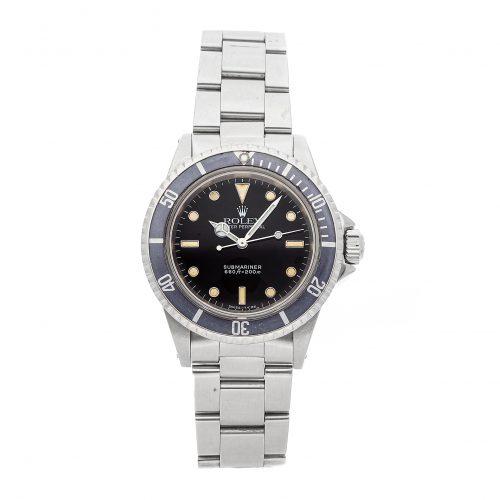 """Imitation Rolex Watches Rolex Vintage Submariner """"No Date"""" 5513Imitation Rolex Watches Rolex Vintage Submariner """"No Date"""" 5513"""