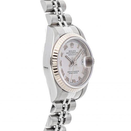 Best Rolex Replica Rolex Datejust 79174