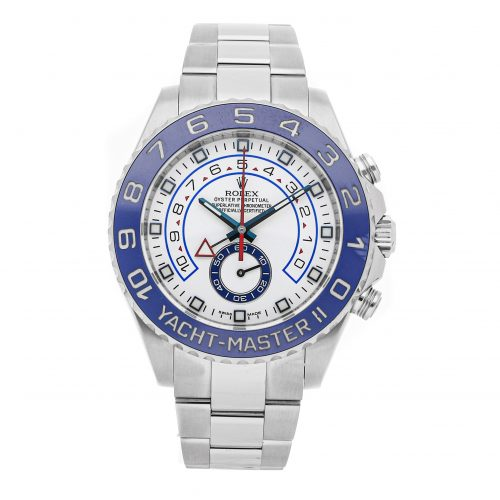 Replica Rolex Rolex YReplica Rolex Rolex Yacht-master Ii 116680acht-master Ii 116680