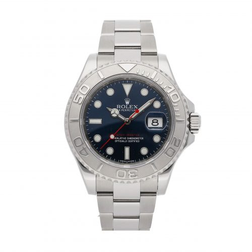 Rolex Replicas Swiss Made Rolex Yacht-master 116622