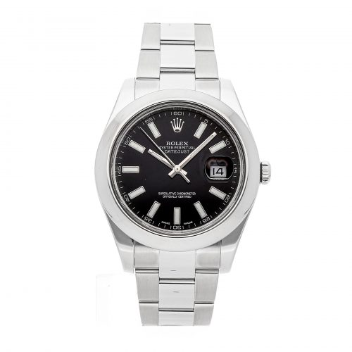 Rolex Copy Watches Rolex Datejust Ii 116300