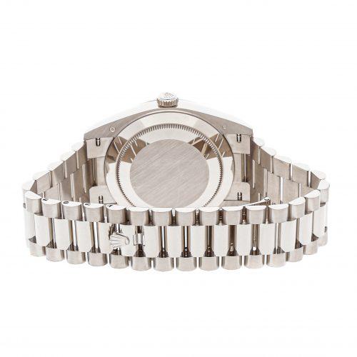 Replica Rolex Daytona Rolex Day-date 40 228239