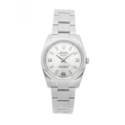 Replica Rolex Watches Rolex Air-king 114200