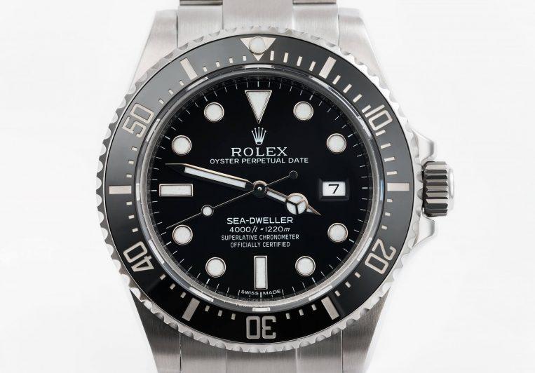 fake rolex, rolex rpelica, replica rolex, replica watches Rolex, replica, watches, rolex, fake, watches