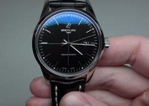 fake rolex, rolex rpelica, replica rolex, replica watches Rolex, replica, watches, rolex